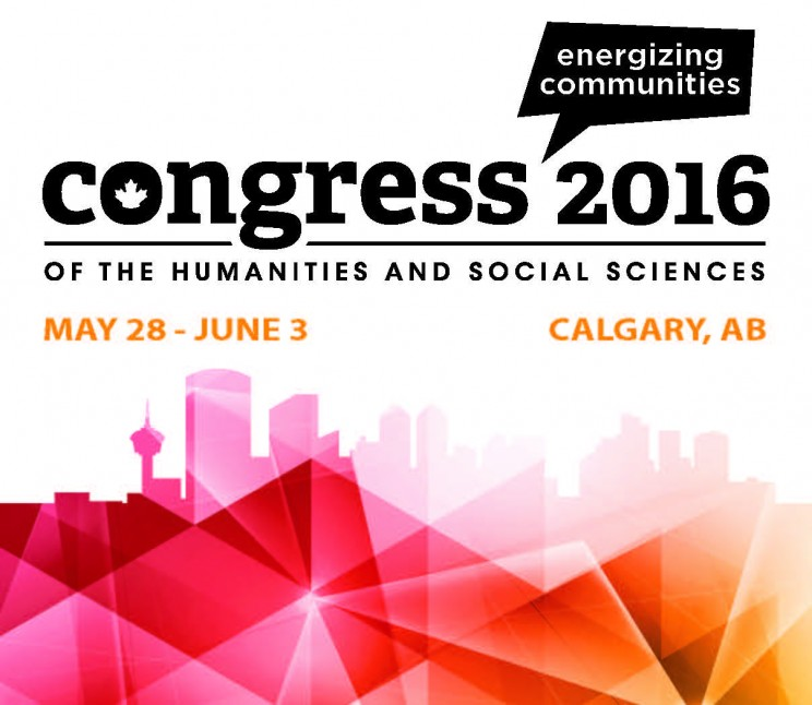 congress_2016_badge_en